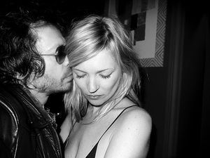 purple_diary___kate_moss_and_olivier_zahm