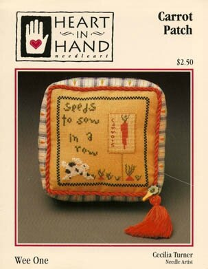 HEART_IN_HAND-CarrotPatch