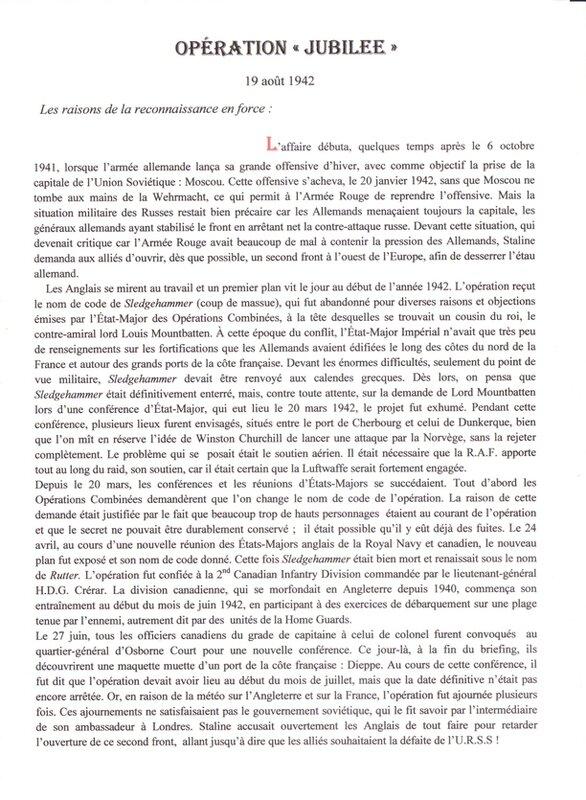 rené darbins Numériser0153