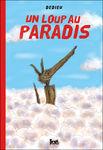 loup_au_paradis
