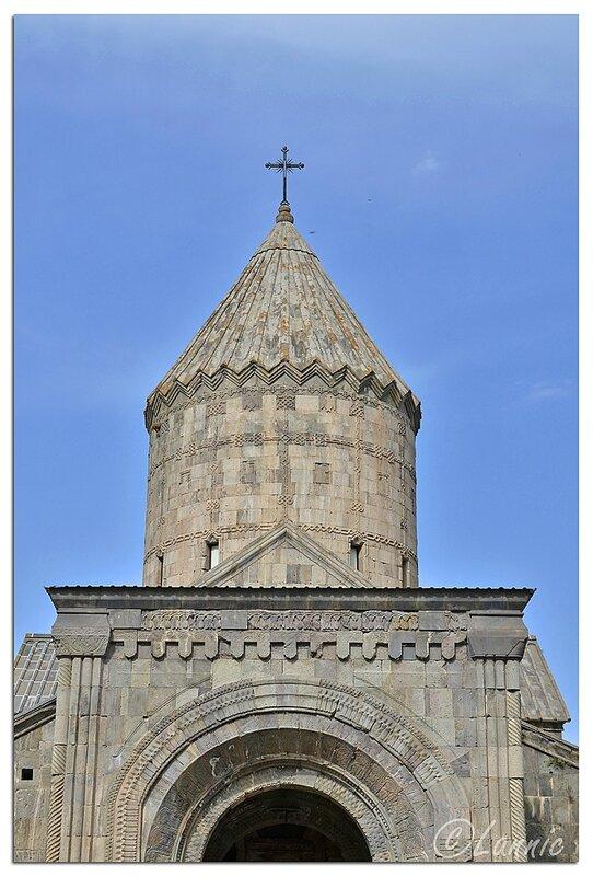 Armenie 18-06-2014 (15)