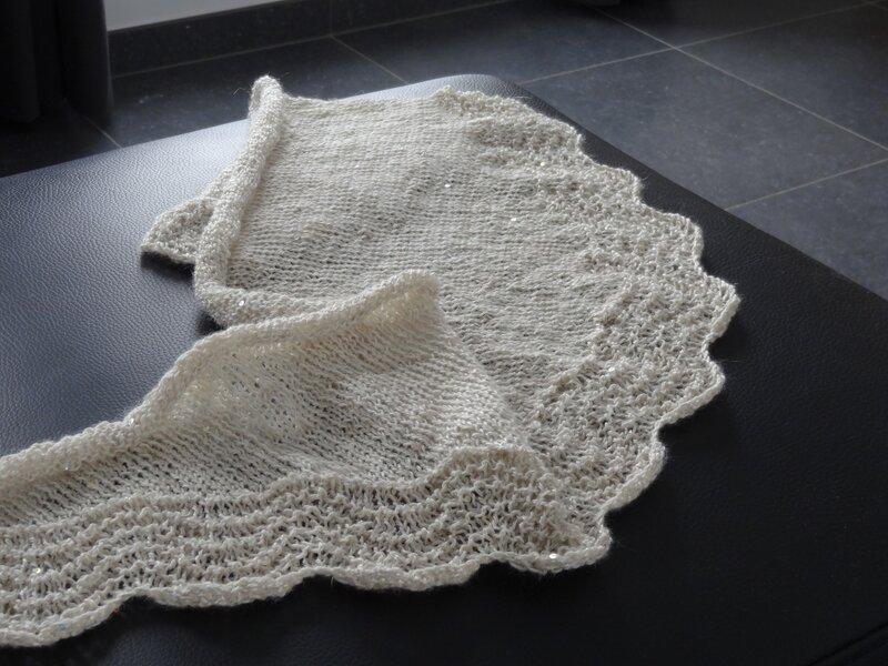 Abyssal shawl (10)