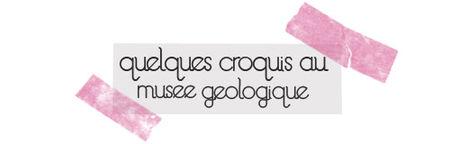 croquismus_e