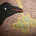 coussin aux corbeaux 2014 008