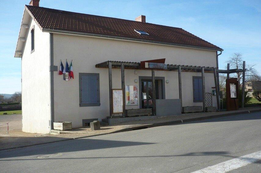 La moutade Mairie (2)