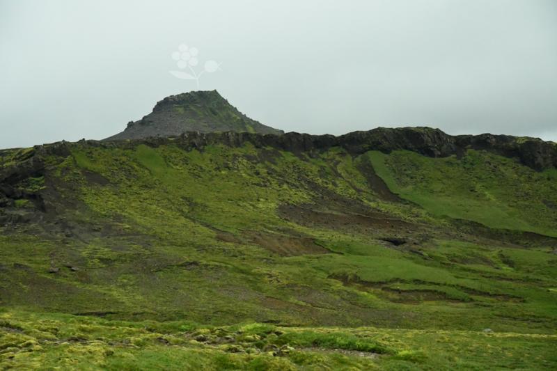 Islande, paysage région Stykkishólmur_1