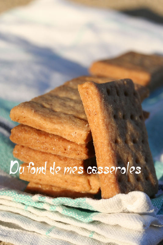 shortbreads au th la bergamote du fond de mes casseroles. Black Bedroom Furniture Sets. Home Design Ideas