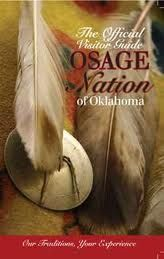 Osage_Nation