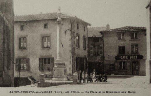 Saint-Christo-en-Jarrez (2)