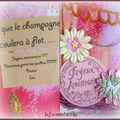 Détails mail art Janique anni_2