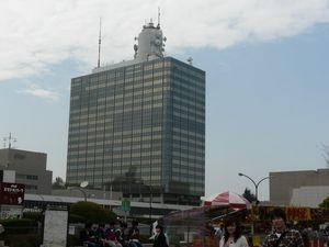 Canalblog_Tokyo03_11_Avril_2010_031