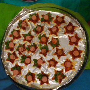 pizzas étoilées pour l'apérodinatoire by gloewen n scrat (6)