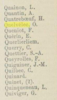 Blessés sous Paris 1870_3