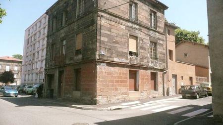 rue des Palermes 1
