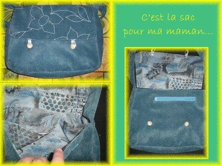 sac_de_maman