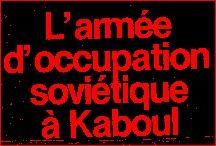 Soviet_kaboul2