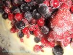 G_teau_au_noix___Cake_aux_fruits_rouges_023_canal