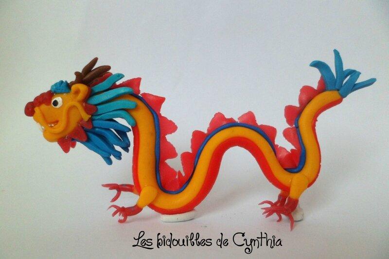 Cynthia+-+dragon