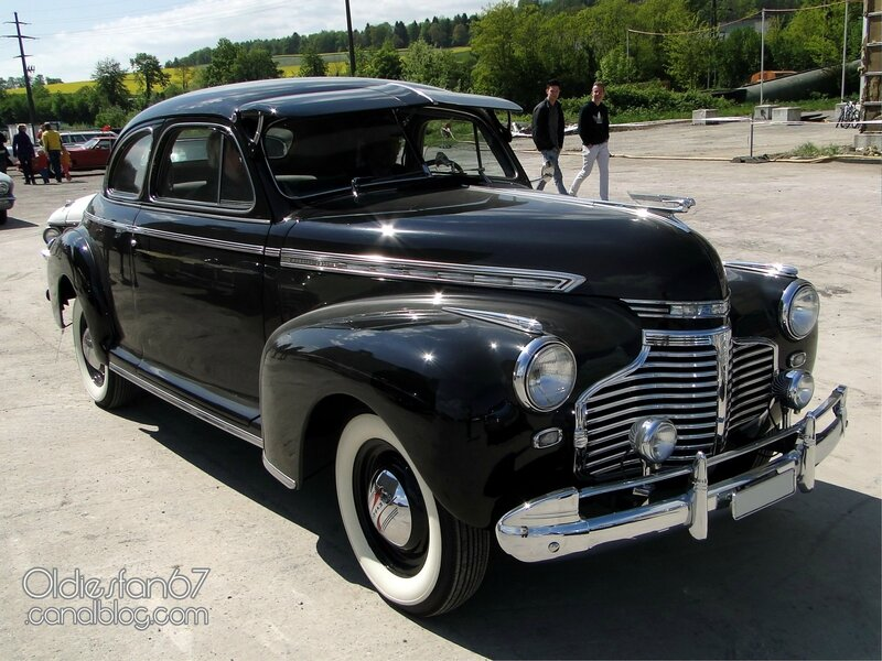 chevrolet-special-deluxe-coupe-1941-01
