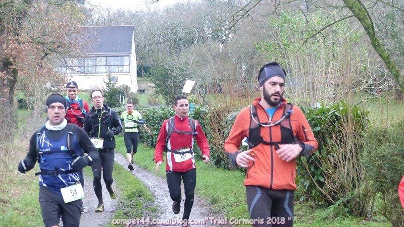 Trail Cormaris 04 04 2018 (292) (Copier)