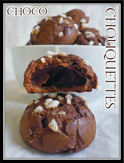 chocochouquette01