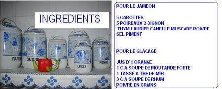 INGREDIENTS_JAMBON_DE_VIRGINIE