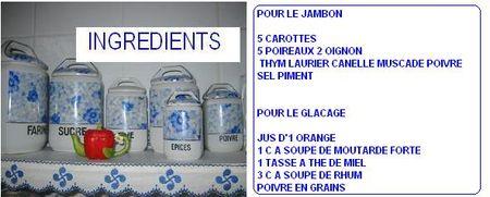 INGREDIENTS_JAMBON_DE_VIRGINIE