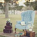 décor-vintage-photobooth-mariage