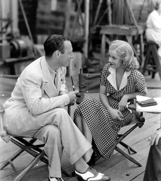 jean-1936-film-RiffRaff-set-with_J_Walter_Ruben-1