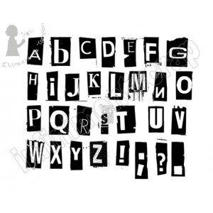 fond-alphabet-dymo