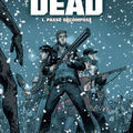 The walking dead volume 1 - passé décomposé