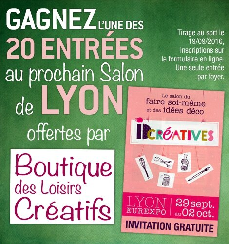 facebook-invitations-Lyon