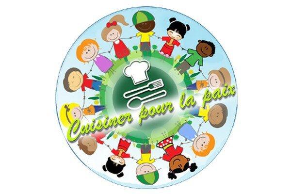 logo_cuisiner_pour_la_paix_400_600_600x400