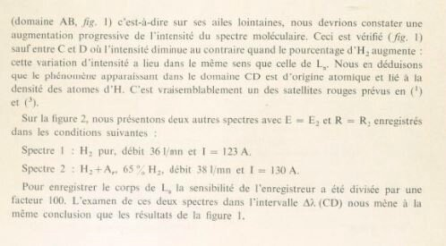 CR Académie des sciences_9