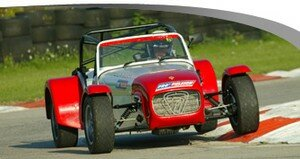 stage_lotus_caterham
