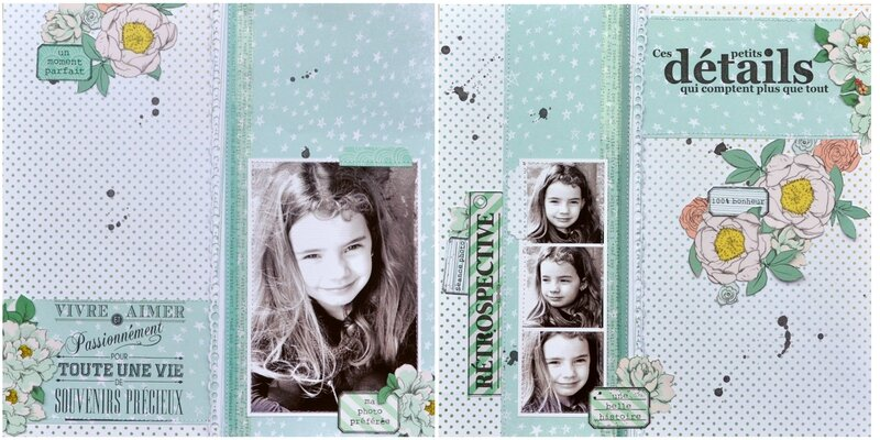 S172-52rs-double page -claire-scrapathome