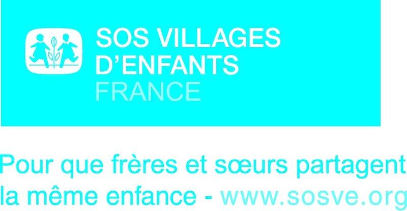 SOSVE-France_CMJN_baseline et site