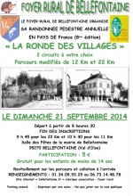 21_20septembre_202014_20La_20Ronde_20des_20Villages_20_C3_A0_20Bellefontaine_20par_20Foyer_20Rural