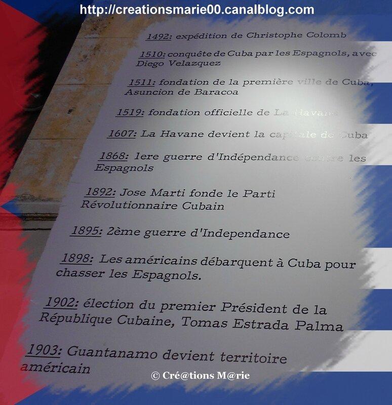 Cuba 2017 -125