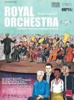 ROYAL+ORCHESTRA