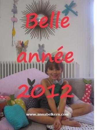 voeux2012_fr