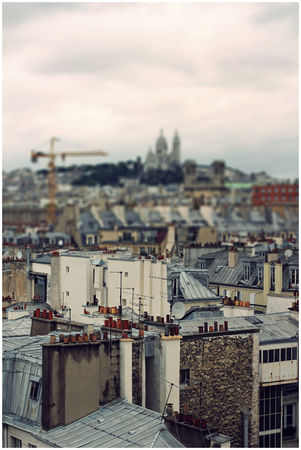 Paris_tiltshift01_small