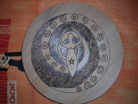 pentacle_d_esse_spirale_2