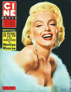 mag_CR_1957_04_12_n15_cover_1