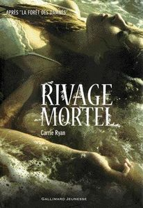 Rivage_mortel