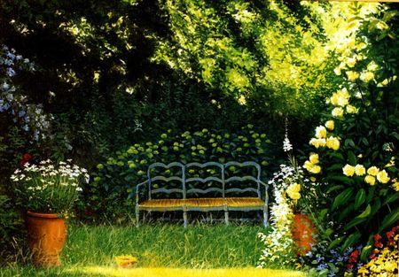 Radassier_dans_le_jardin