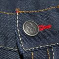 Rockefella - Denim brand for kids