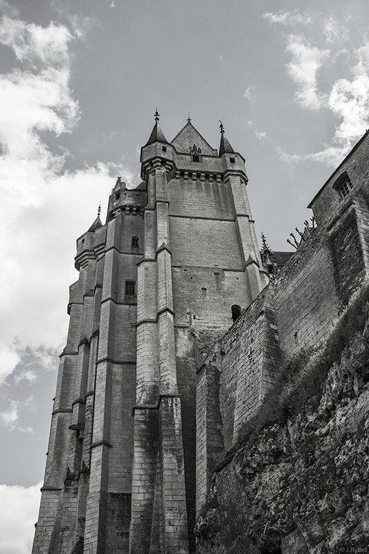 Chateaudun pr blog