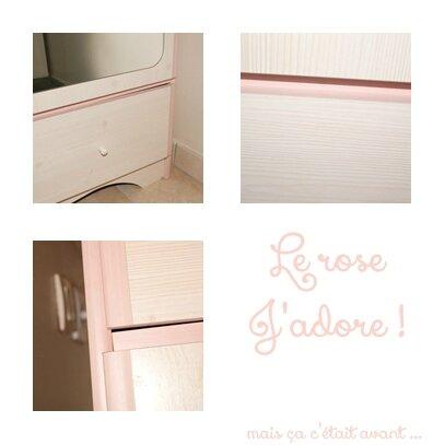 chambre Lilou4