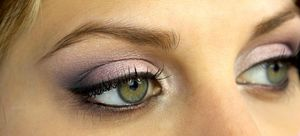 maquillage-yeux-verts-extra